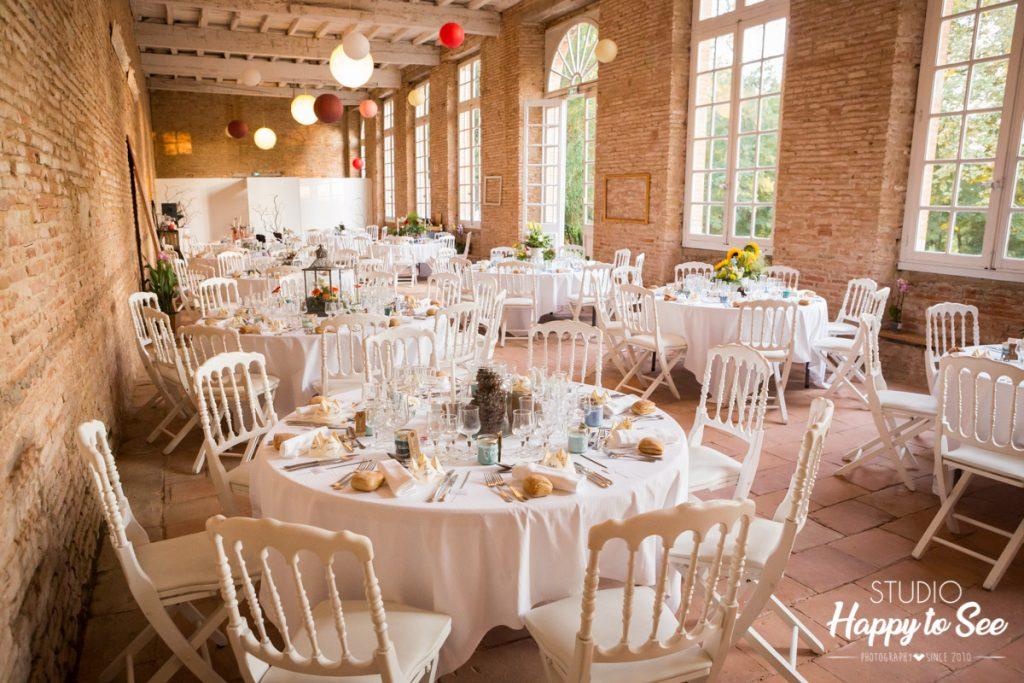 salle mariage domaine st gery rabastens