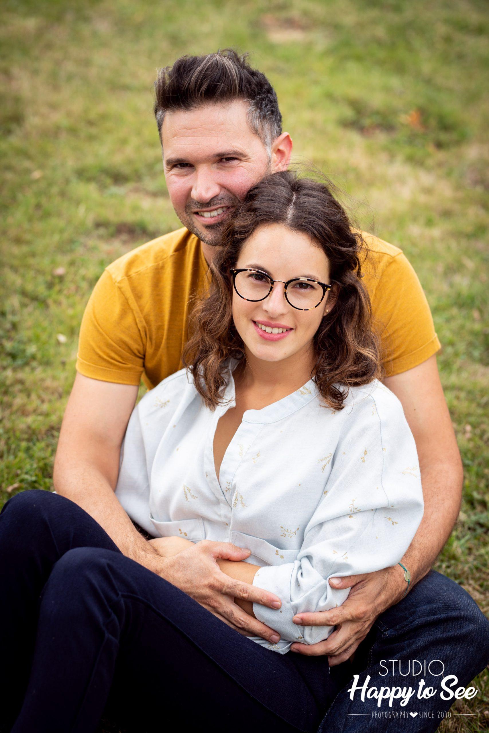seance-photo-couple-famille