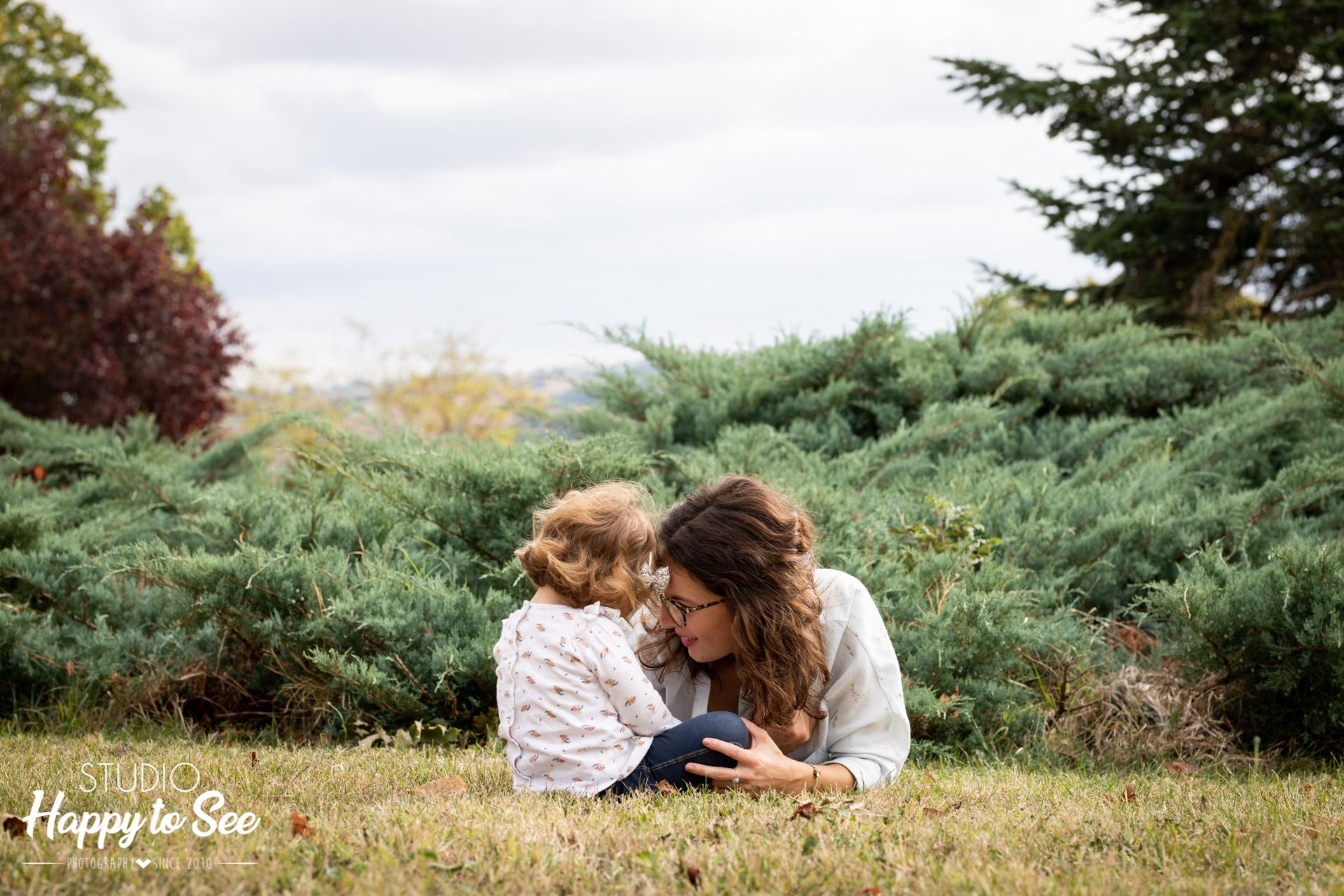 seance-photo-famille-albi-lifestyle