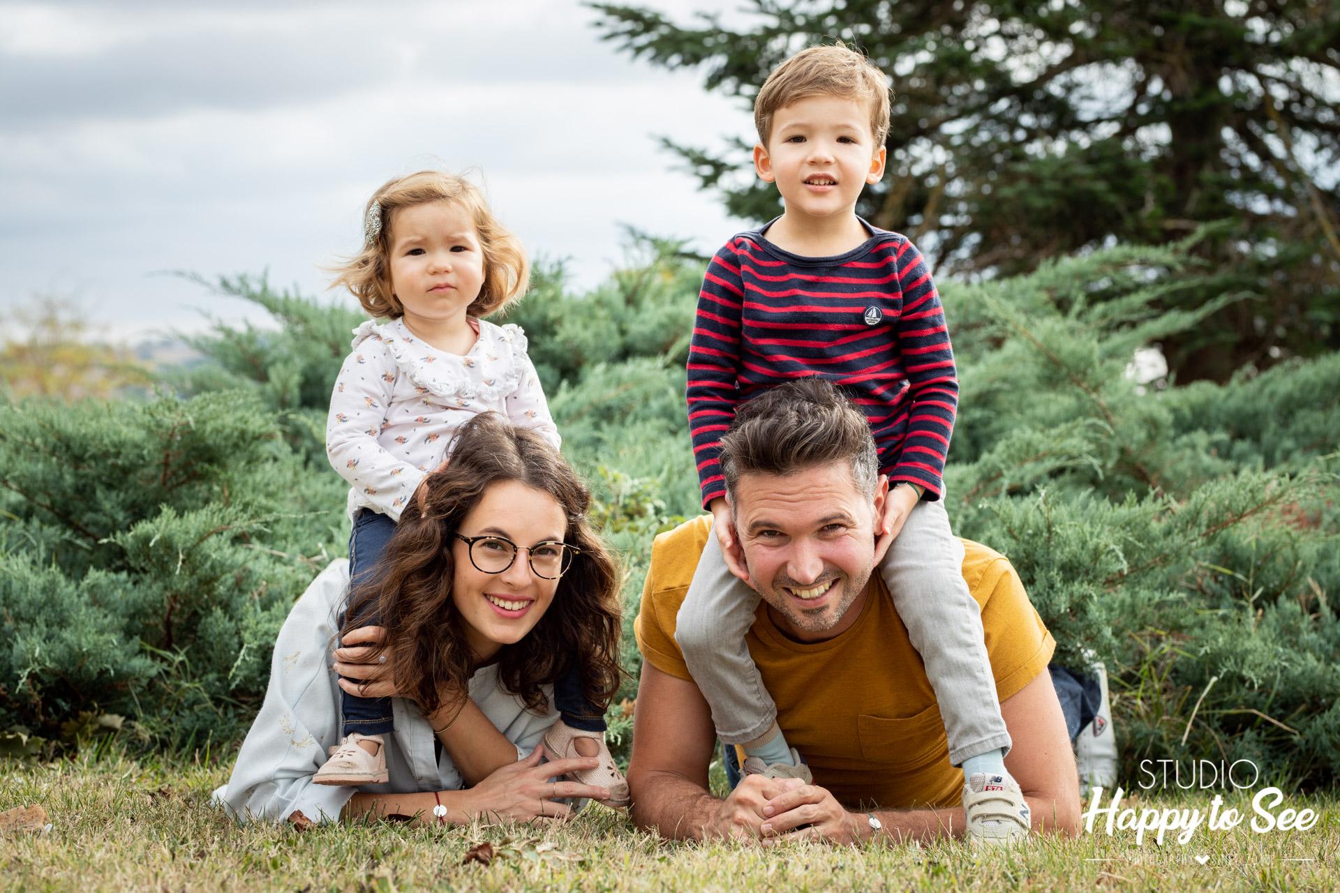 seance-photo-famille-albi