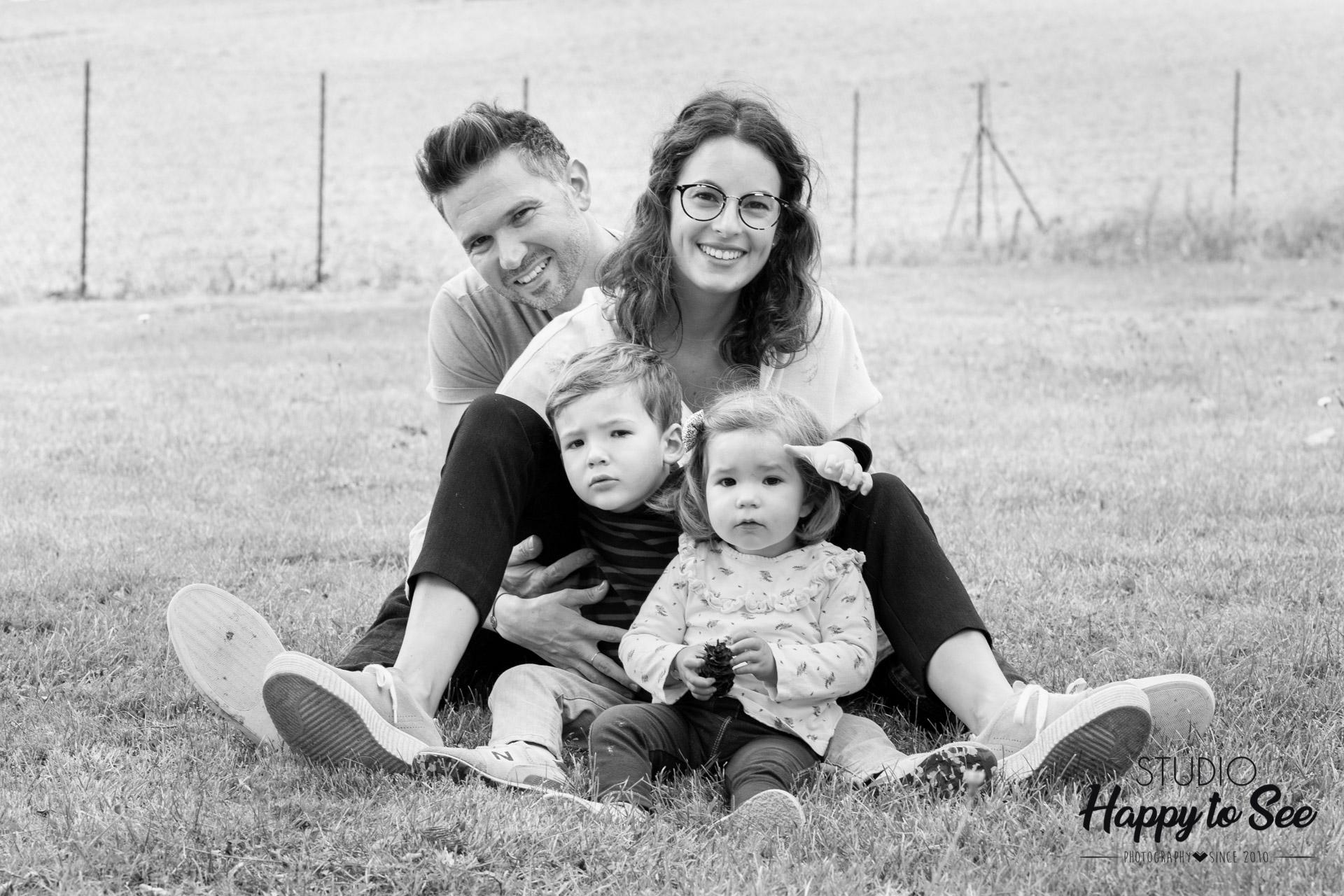 seance-photo-famille-photographe-albi