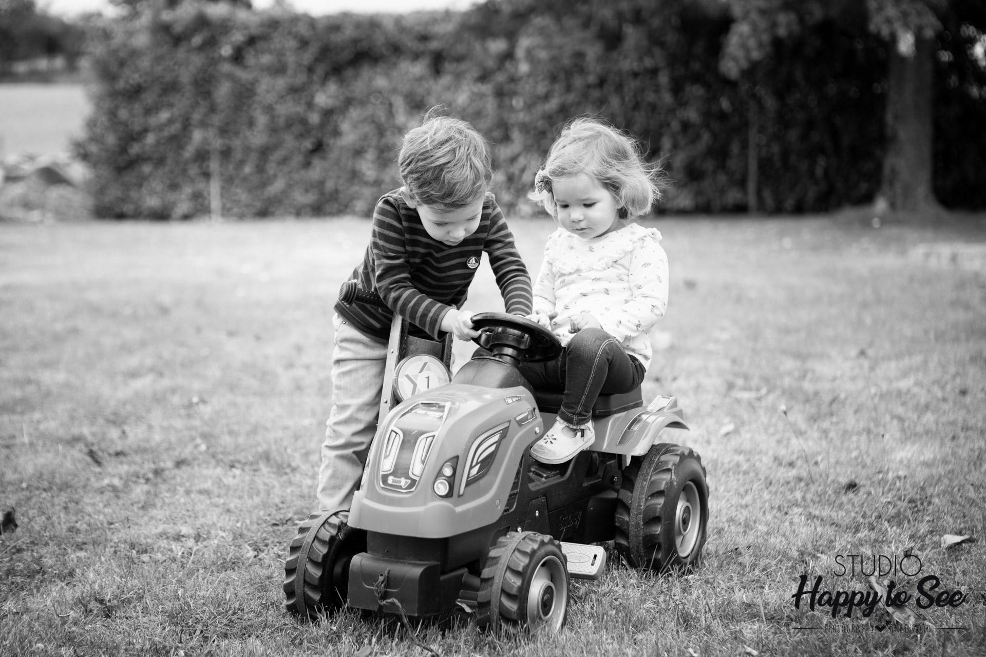 photographe famille albi