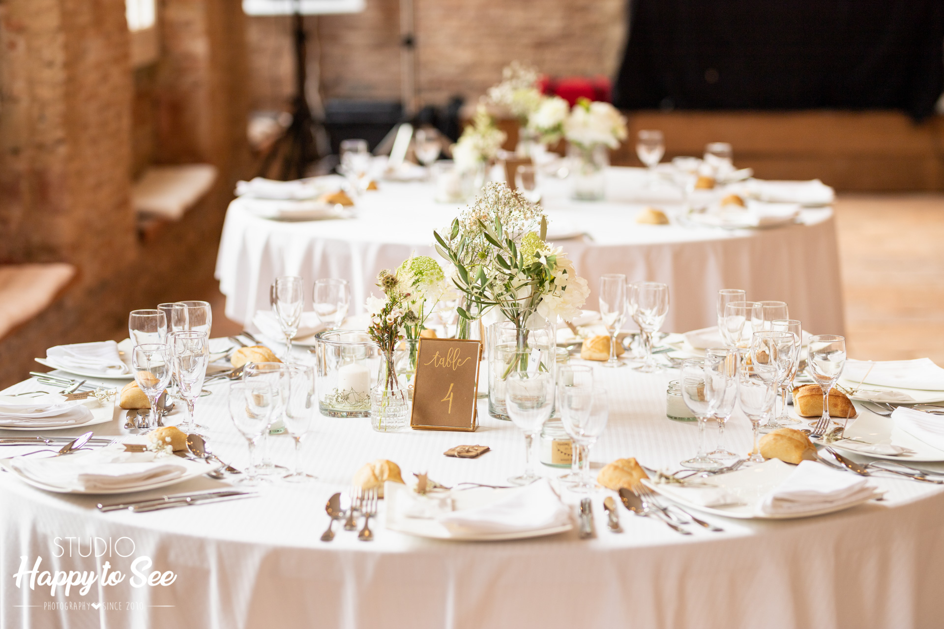 Domaine mariage Tarn Albi