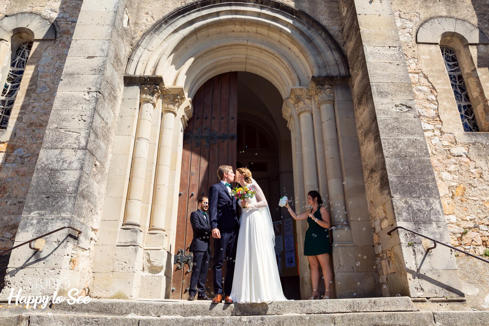 Photographe Mariage Toulouse Albi Tarn