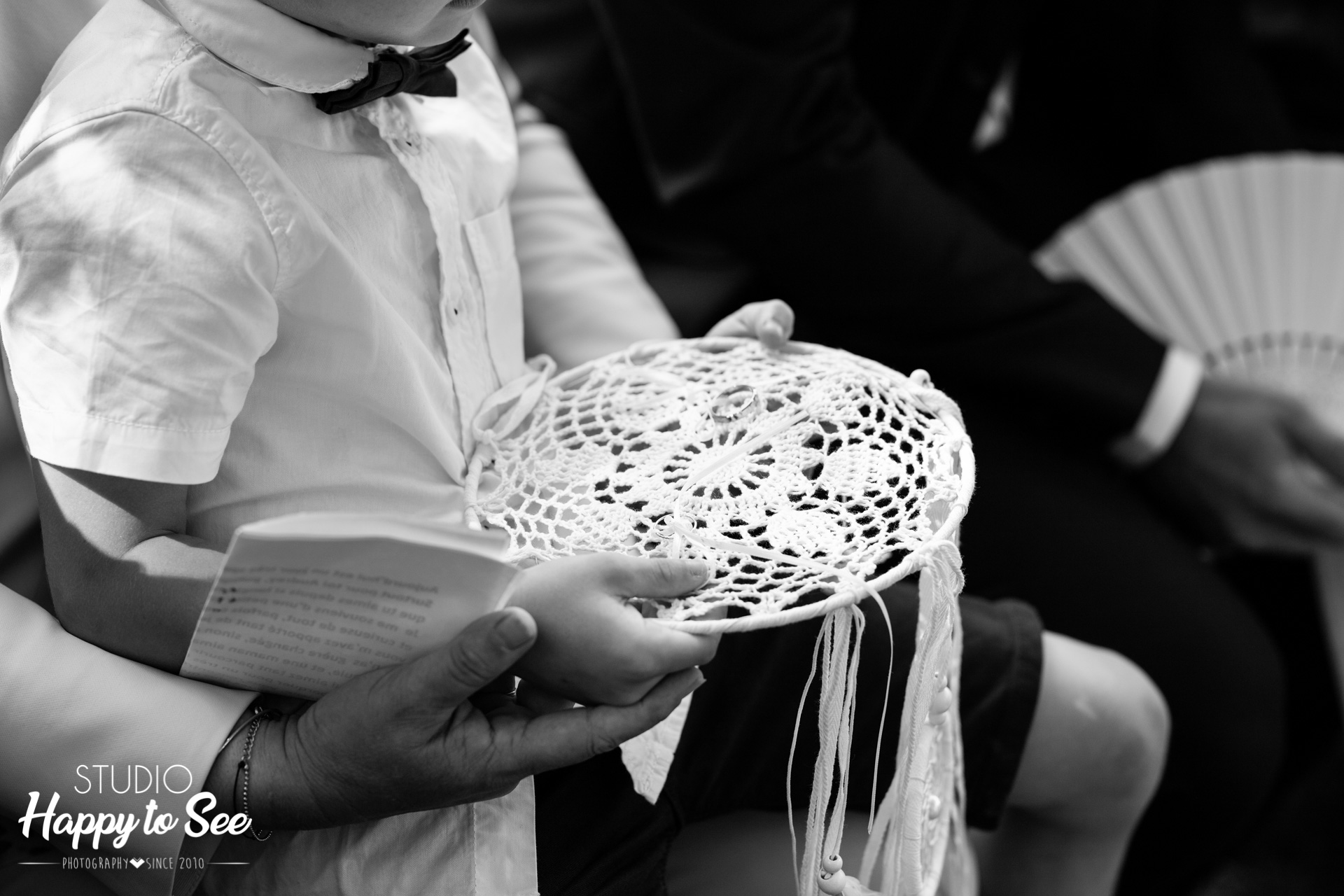 Mariage dans le Tarn Ceremonie laique Alliances