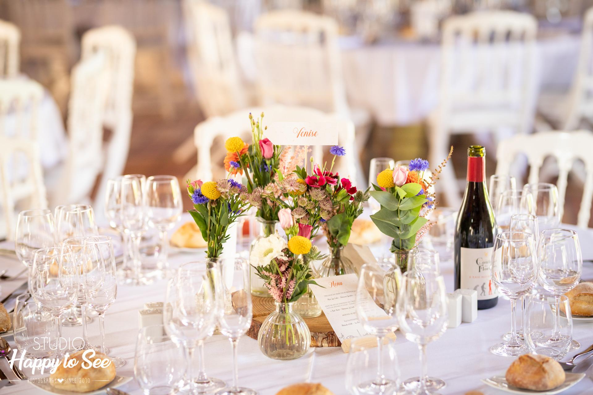 Salle mariage toulouse chateau du croisillat