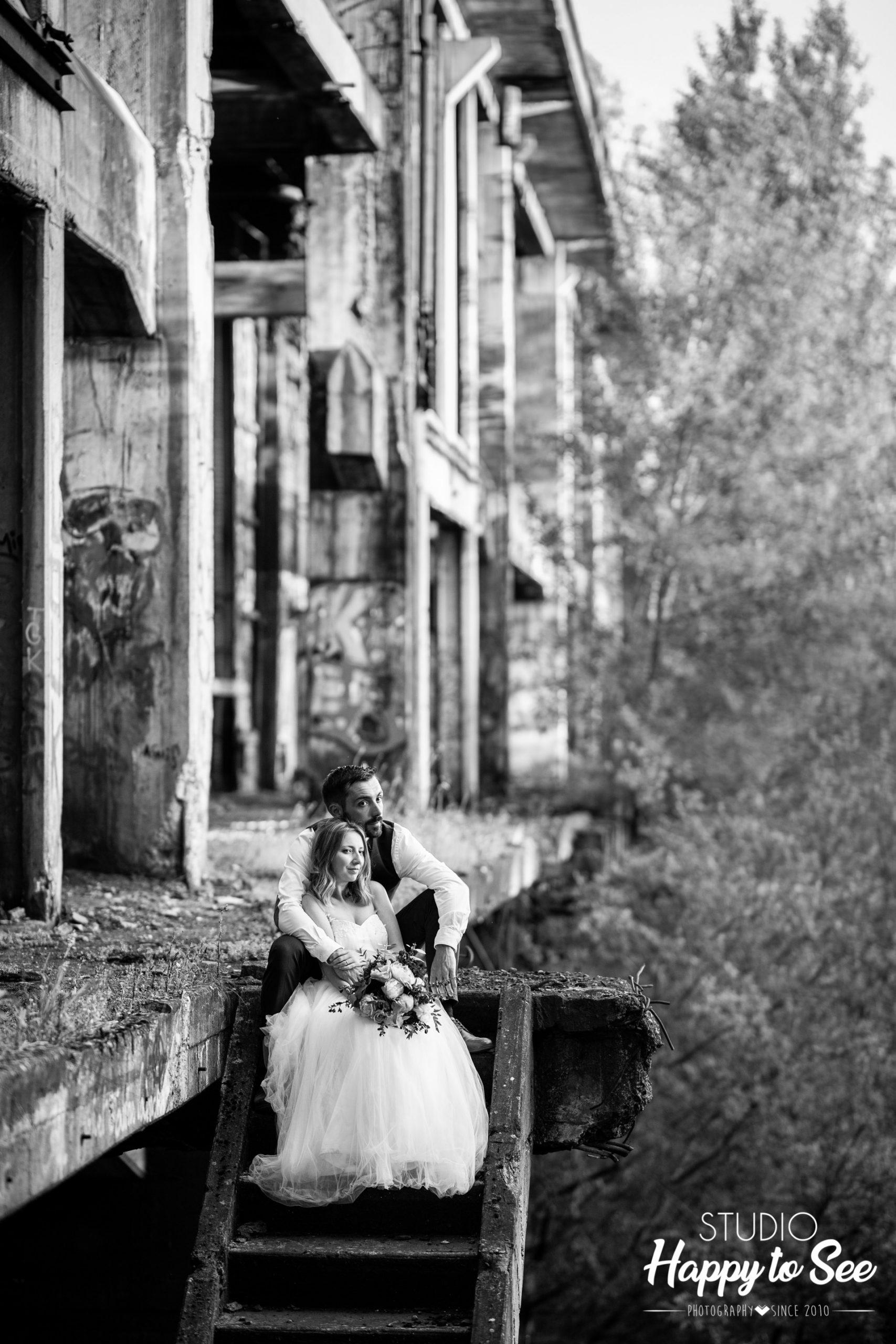 Photographe Mariage Carmaux Albi Tarn